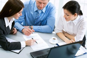 Gold Coast Insolvency Lawyers