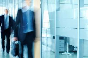 Gold Coast Litigation Lawyers